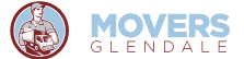 Cheap Movers Glendale