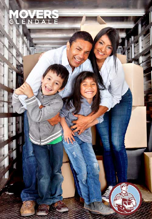 cheap-movers-glendale-family-home-page