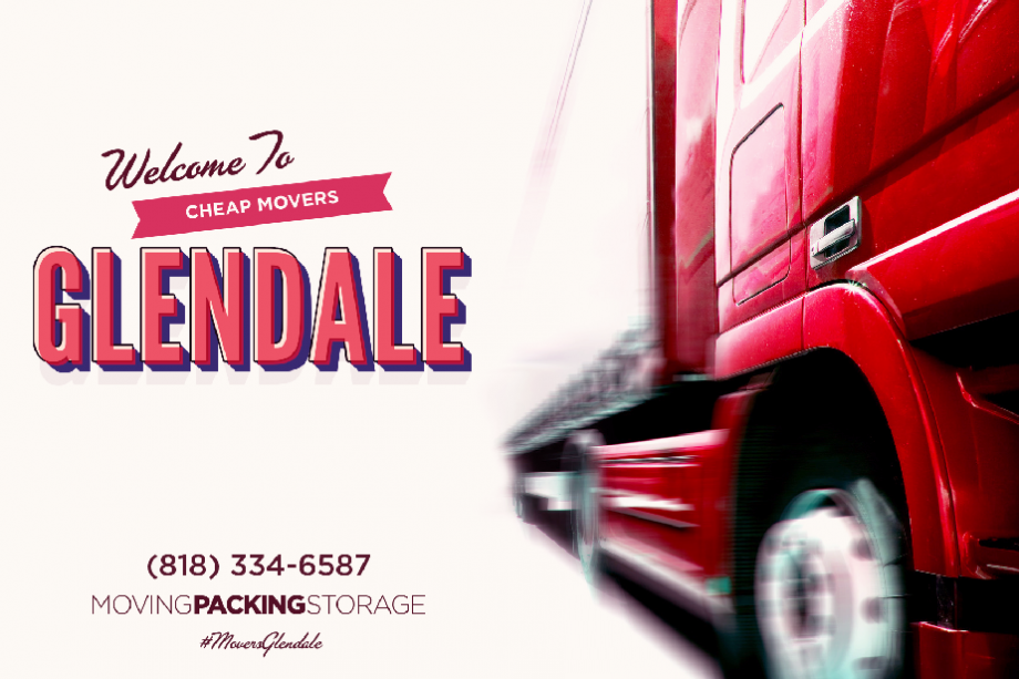 movers-glendale-banner